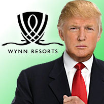 Wynn ditches Foxborough bid; Trump says New York casinos won't harm AC
