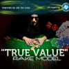 Microgaming's True Value Mimics Bodog Rec Model