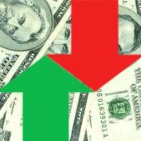 Nevada gaming win up; Atlantic City revenues fall; Maryland wants sixth casino