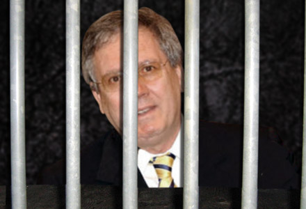 Fenerbahce president convicted by Turkish courts for match-fixing