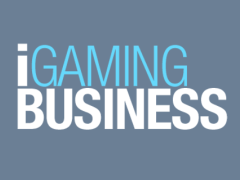 iGaming Business To Partner with Global Gaming Expo
