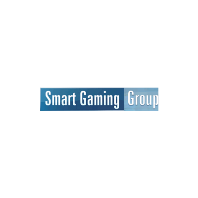 Smart Gaming Group launches first Live Roulette App for Apple store!