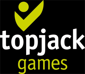 Topjack Games breathe new life into keno and video poker