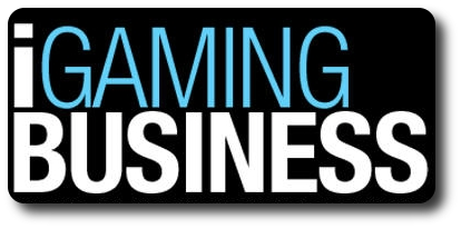 iGaming Business Celebrates Ten Years in the Business