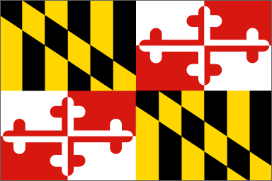 Maryland casinos post $66.2 million in January revenues