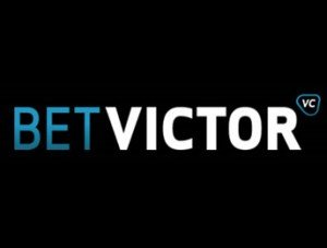 BetVictor chooses ONEworks for new Asian sports betting expansion