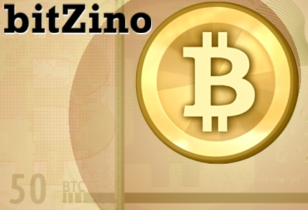 bitZino touts 'provably fair' games, but can bitcoin-only casinos succeed?