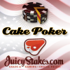 Cake Poker to migrate US Players to Juicy Stakes Poker