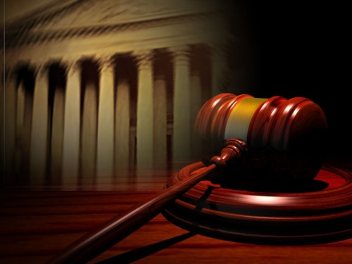 10 defendants indicted for alleged involvement in illegal gambling in Oklahoma