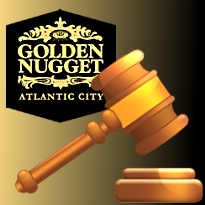 Gamblers reject Golden Nugget's offer to keep unshuffled card winnings