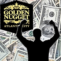 Golden Nugget loses unshuffled card case, gamblers get to keep $1.5m