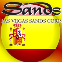 Madrid wins Sands' EuroVegas derby; Nevada judge weighs Sands penalty