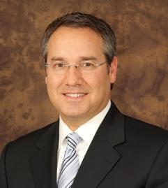 Mark Lipparelli steps down from NGCB