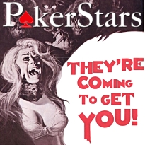 PokerStars to enter European casino, sports bet markets; dark days for public co's