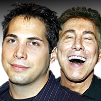 Joe Francis loses defamation suit, must pay Steve Wynn $20m (and maybe more)
