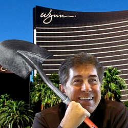 Quincy Jones too terrified of Steve Wynn to testify about Joe Francis email