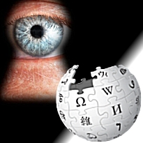Wikipedia's Jimmy Wales to encrypt data if UK passes 'Snooper's Charter'