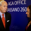 Interview with Frank Fahrenkopf of AGA