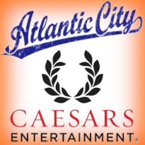 Atlantic City slide continues; Caesars refocuses marketing on 'near-term revenue'