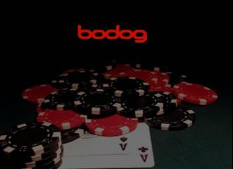 TLC88.com to offer poker