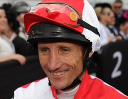 Allegations surrounding jockey Damien Oliver's involvement in horse race fixing comes to light