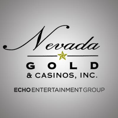 Echo sells Townsville casino; Nevada Gold & Casinos drops Vegas casino plans