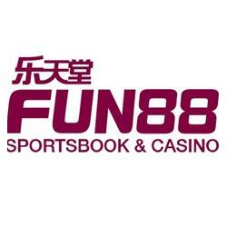 FUN88.com launch new live dealer casino