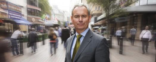 Gauselmann boosts UK gaming activities with Praesepe purchase