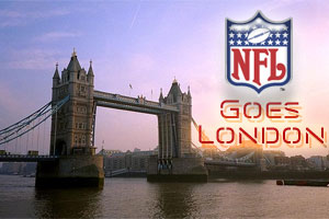 NFL hedges bets on UK as obstacles remain
