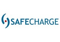 SafeCharge to Unveil Never-Before-Seen Payment Processing and Regulation Compliance Technologies at ICE Totally Gaming