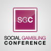 CalvinAyre.com confirms media coverage of Social Gambling Conference