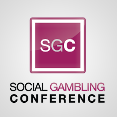 Social Gambling Conference Just Two Days Away