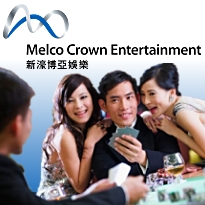 Melco Crown profit falls, but Lawrence Ho says Macau high-rollers will return