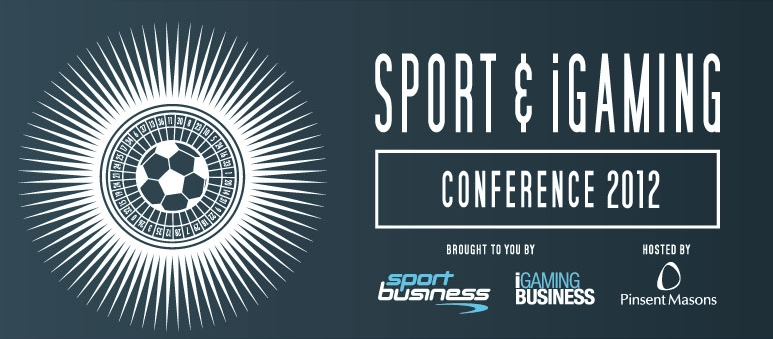 Must attend Sports and iGaming Event Returns to London