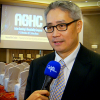 Asian Gaming and Hospitality Congress – Day 1 Summary