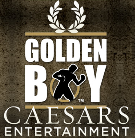 Caesars Atlantic City, Golden Boy team up to help the AC's Boys & Girls Club in wake of Sandy's destruction