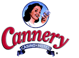 Cannery Casino Resorts eyeing Chicago suburb for new $250 million casino