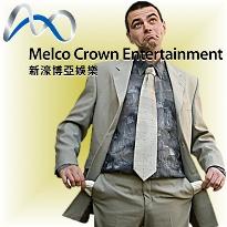 Galaxy's $6.5b Cotai Phase 3; Amax gets loan; Melco Crown sues deadbeat junkets