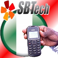 Africa mobile growth explodes; Nigeria bans SMS lotteries; SBTech inks Betland