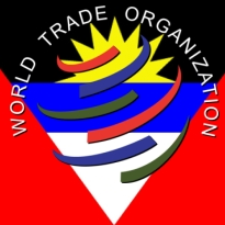 Antigua to impose sanctions against US on Dec. 17 over WTO intransigence