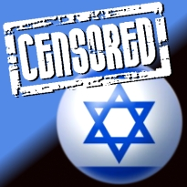 GREAT MOMENTS IN CENSORSHIP: Israel drafts law to IP-block gambling sites