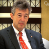 Tim Craine talks about Isle of Man's Friendly Regulatory Regime