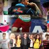 Top 5 Online Gambling Industry PR Stunts of 2012