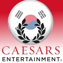 Caesars inks Incheon casino JV; Korean investor laments Marianas casino holdup