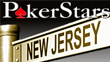 PokerStars' parent company files papers to acquire Atlantic Club in Atlantic City