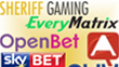 Camelot doubles their fun; platform provider deals; Perform inks THE Football App