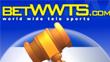 WWTS' Scott sentenced to probation; Israeli sportsbook manager gets 27 months