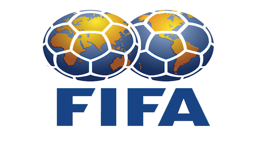 FIFA adds more to banned list; French football in the clear