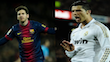 Spanish giants favored to win 2013 Champions League