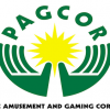 Pagcor drafts set of rules to monitor shady transactions